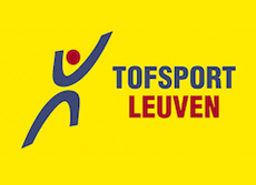 Logo Tofsport Leuven