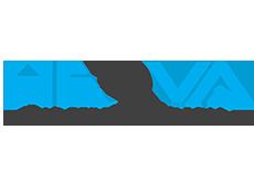 Logo Herva