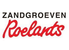 Logo Roelants