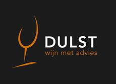 Logo Dulst