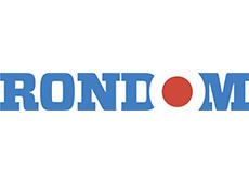 Logo Rondom