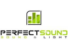 Logo Perfect Sound