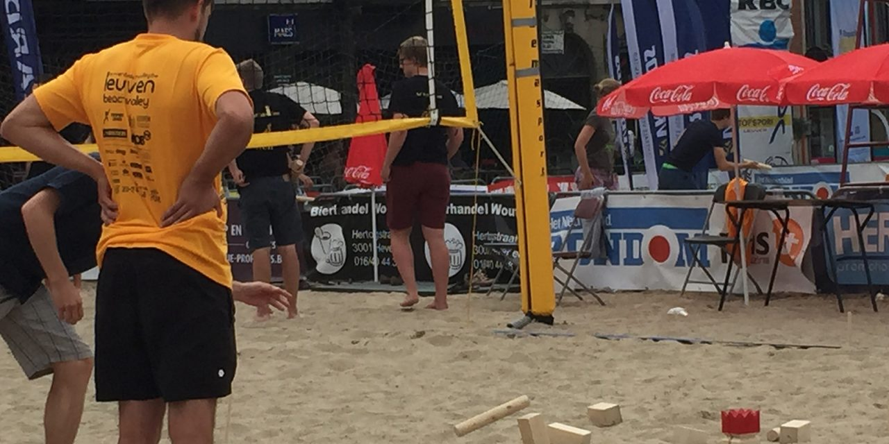 https://leuvenbeach.be/wp-content/uploads/2019/03/Kubb_POST_v2-1280x640.jpg