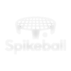 spikeball pictogram licht