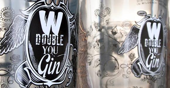 Gin & Tonic Wilderen
