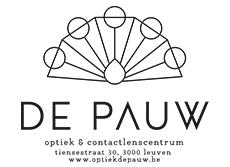 Optiek De Pauw