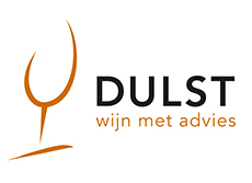 Dulst