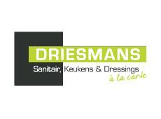 Driesmans