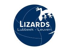 Logo Lizards