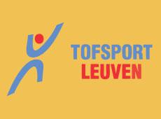 Tofsport Leuven
